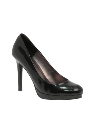 kim kardashian shoes for sale. court shoes, on sale for