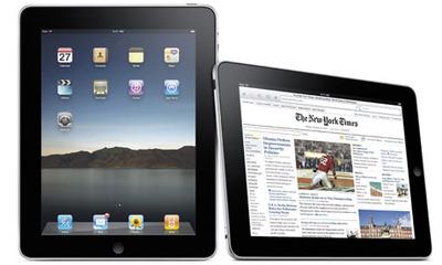Apple-iPad-001